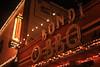 "BONDI BBQ. 46 Windward Ave. Venice, Ca 90291. (310) 392.3809  <a href=""http://www.bondibbq.com"">http://www.bondibbq.com</a>"