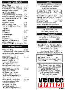 counter-menu-two