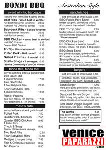 counter-menu-one