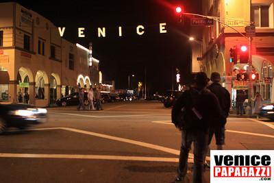 BONDI BBQ. 46 Windward Ave. Venice, Ca 90291. (310) 392.3809 www.bondibbq.com