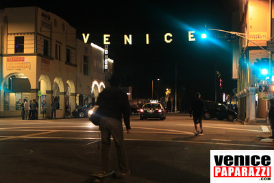 BONDI BBQ. 46 Windward Ave. Venice, Ca 90291. (310) 392.3809 www.bondibbq.com.  TOWNHOUSE  www.myspace.com/townhousevenice