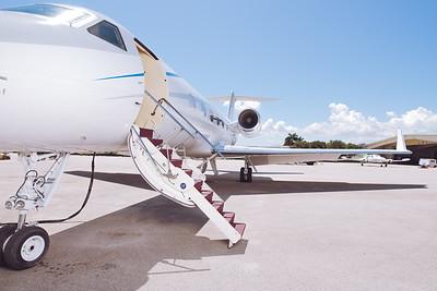 ACASS Gulfstream - Main Shots-2