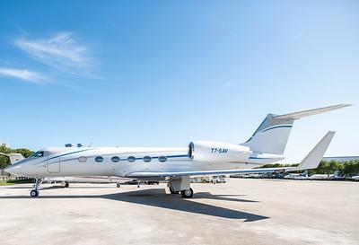 ACASS Gulfstream - Main Shots-23