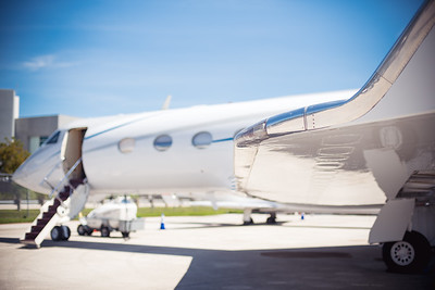ACASS Gulfstream - Main Shots-11