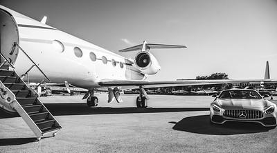 ACASS Gulfstream - Main Shots-25