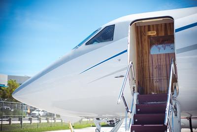 ACASS Gulfstream - Main Shots-9