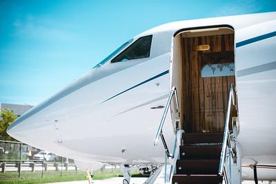 ACASS Gulfstream - Main Shots-8