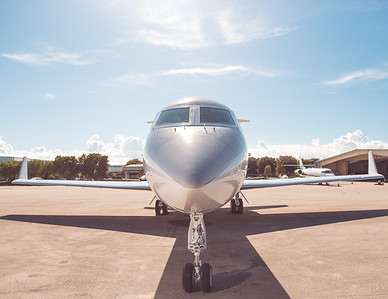 ACASS Gulfstream - Main Shots-16