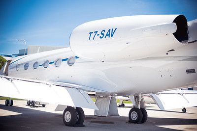 ACASS Gulfstream - Main Shots-12