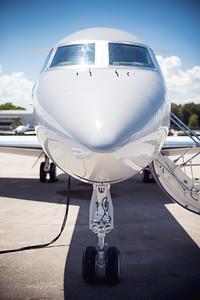 ACASS Gulfstream - Main Shots-10