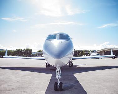 ACASS Gulfstream - Main Shots-13