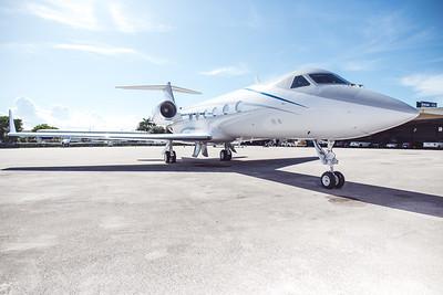 ACASS Gulfstream - Main Shots-22
