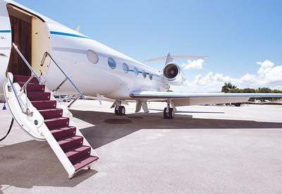 ACASS Gulfstream - Main Shots-6