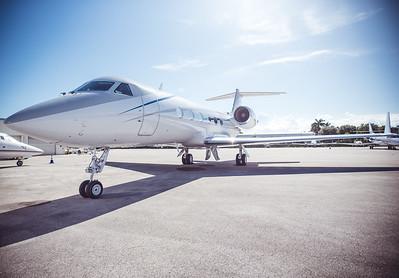 ACASS Gulfstream - Main Shots-18