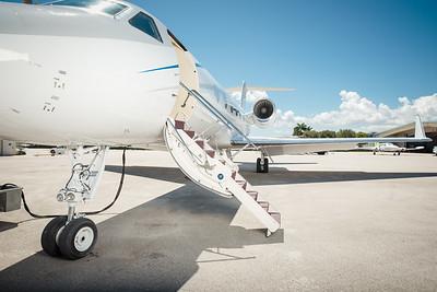 ACASS Gulfstream - Main Shots-1