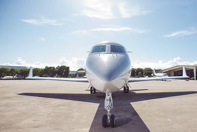 ACASS Gulfstream - Main Shots-17