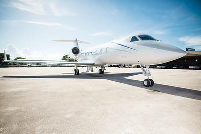 ACASS Gulfstream - Main Shots-21