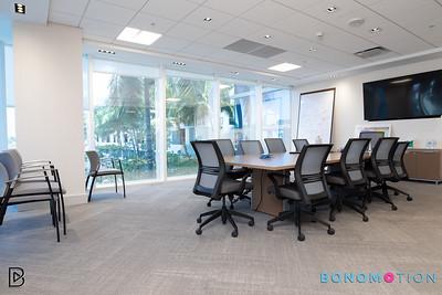 Cytovia - Office Photos-26
