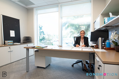Cytovia - Office Photos-24