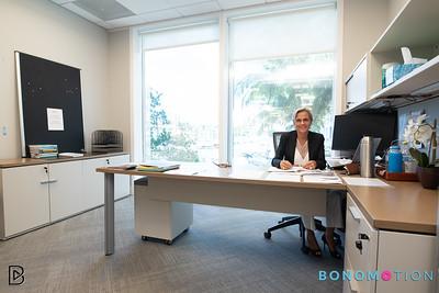 Cytovia - Office Photos-23