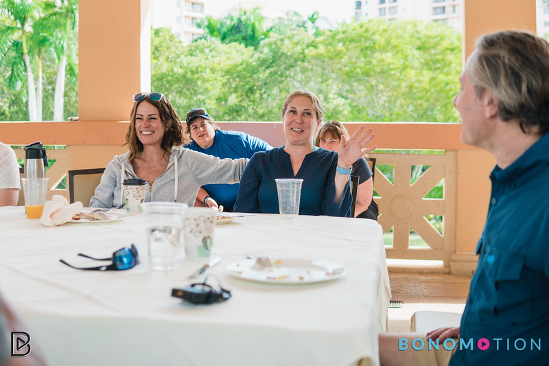 HTM Miami Retreat - photos 51.jpg