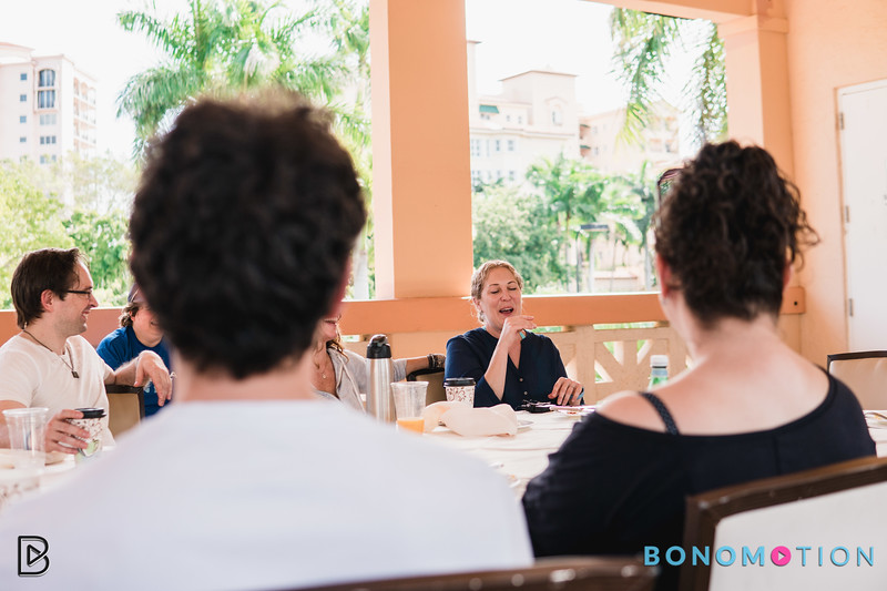 HTM Miami Retreat - photos 61.jpg