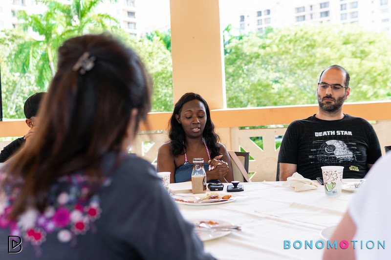 HTM Miami Retreat - photos 37.jpg