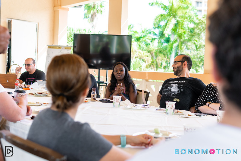 HTM Miami Retreat - photos 30.jpg
