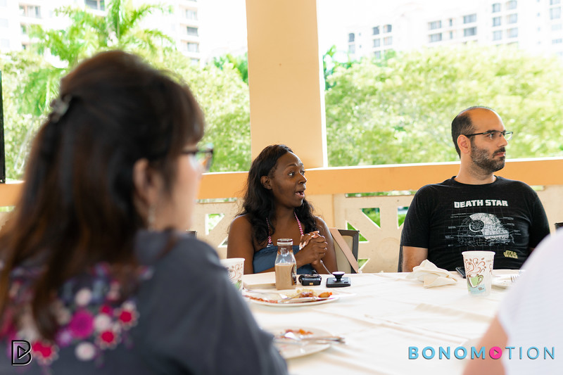 HTM Miami Retreat - photos 38.jpg