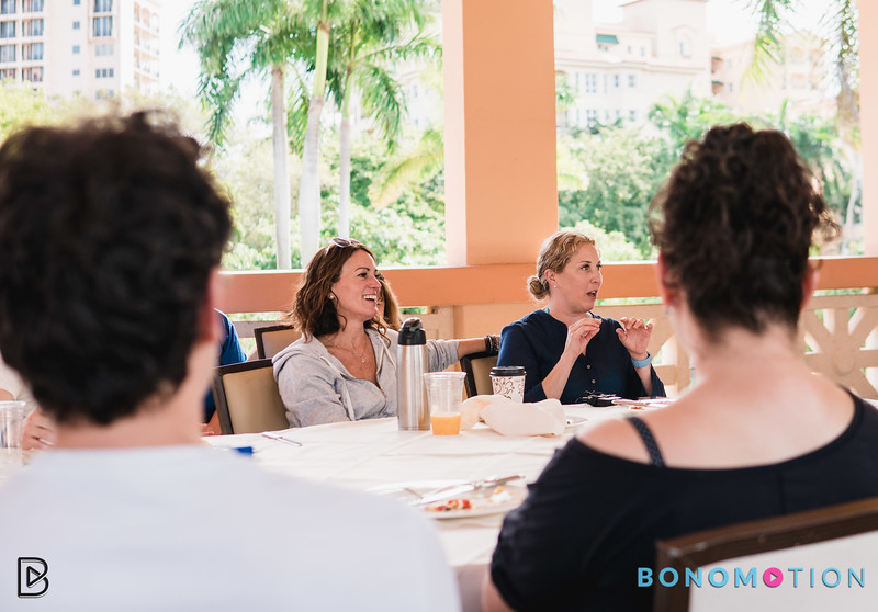HTM Miami Retreat - photos 62.jpg