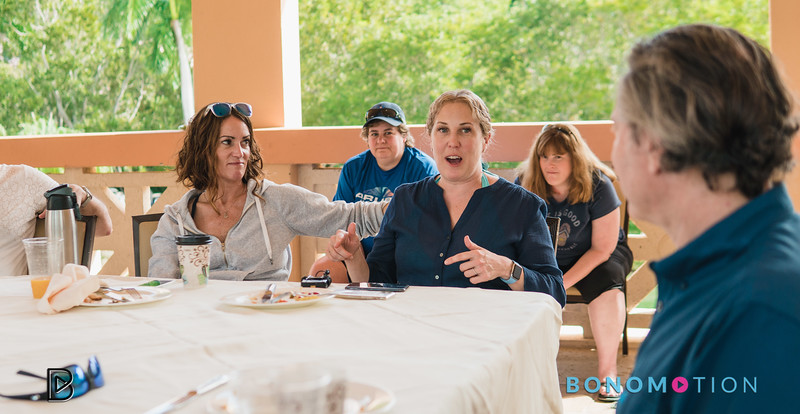 HTM Miami Retreat - photos 57.jpg