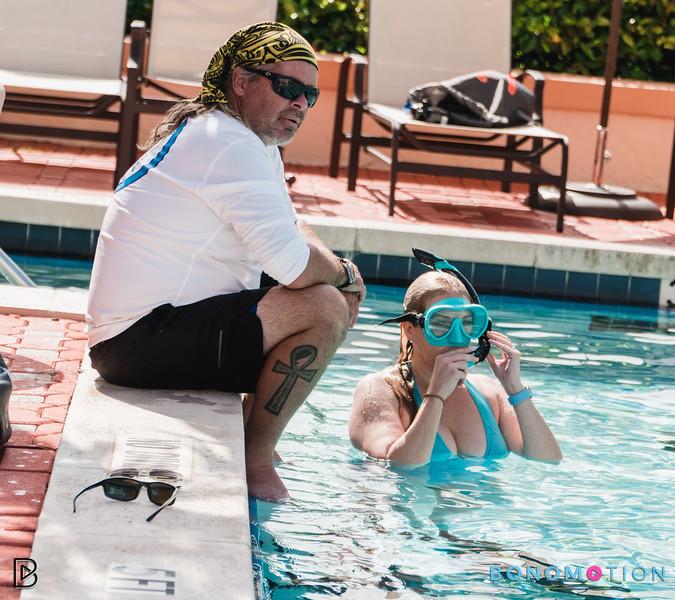 HTM Miami Retreat - photos 105.jpg