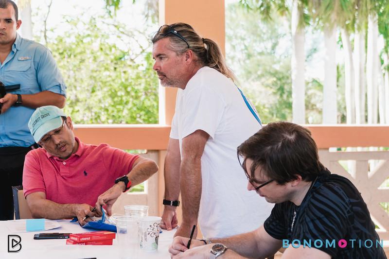HTM Miami Retreat - photos 216.jpg