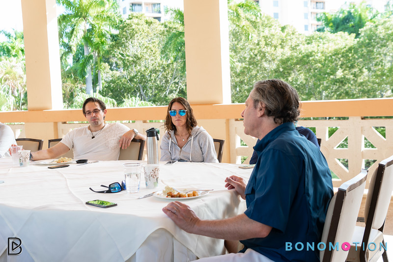HTM Miami Retreat - photos 3.jpg