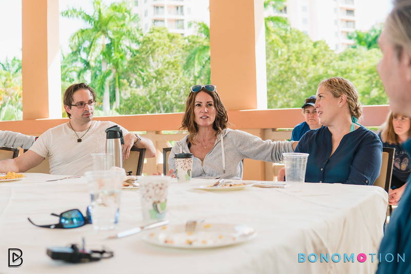 HTM Miami Retreat - photos 55.jpg