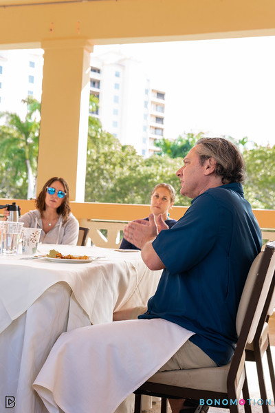 HTM Miami Retreat - photos 4.jpg