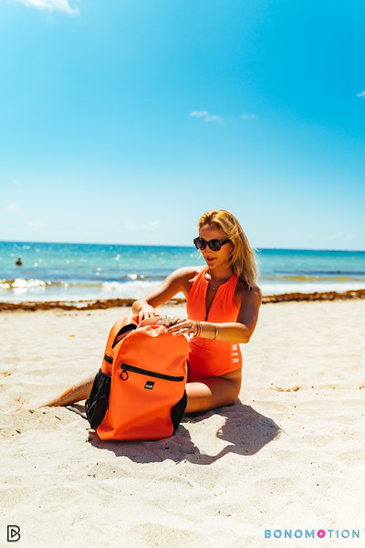 Booe Bags- MIAMI products-bts-149.jpg