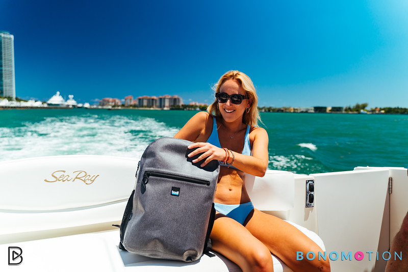 Booe Bags- MIAMI products-bts-179.jpg