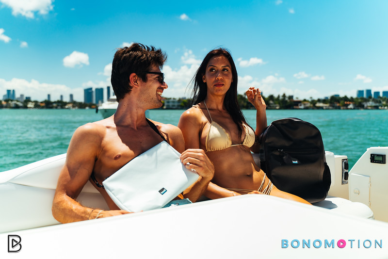 Booe Bags- MIAMI products-bts-203.jpg