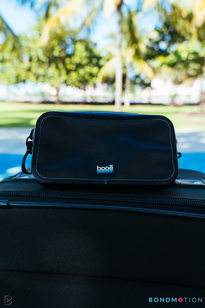 Booe Bags- MIAMI products-bts-8.jpg