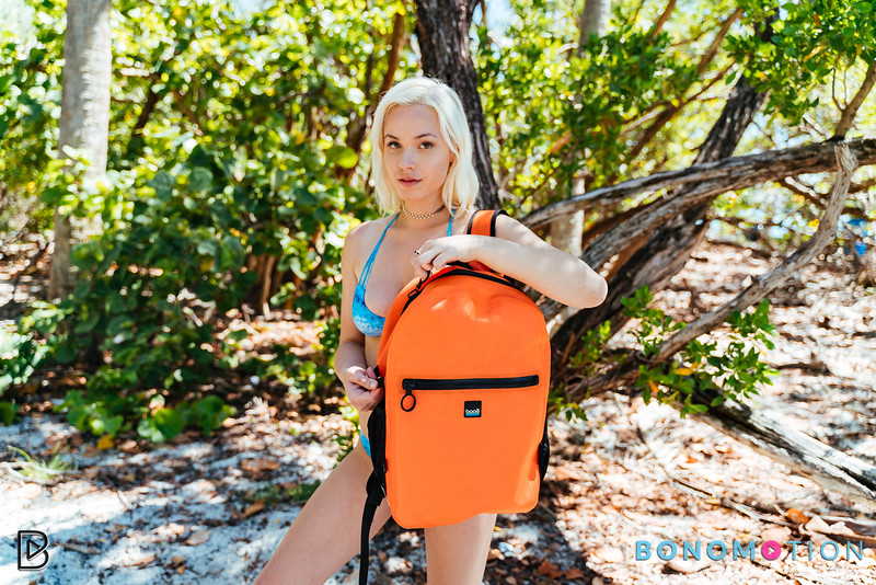 Booe Bags- MIAMI products-bts-274.jpg
