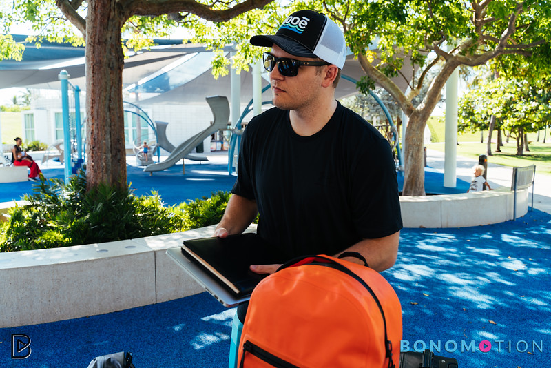 Booe Bags- MIAMI products-bts-10.jpg