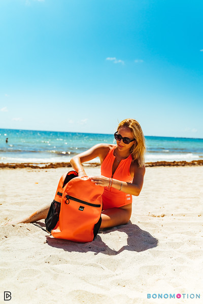 Booe Bags- MIAMI products-bts-148.jpg