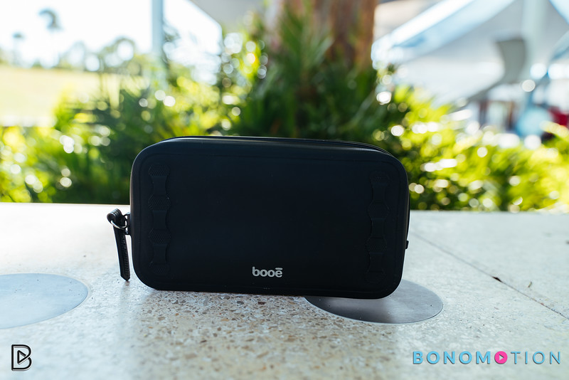 Booe Bags- MIAMI products-bts-4.jpg