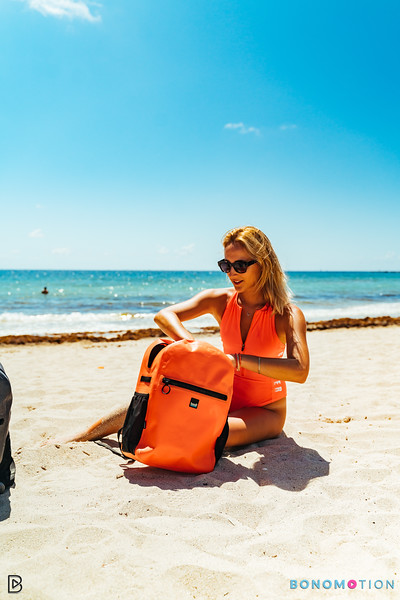 Booe Bags- MIAMI products-bts-150.jpg