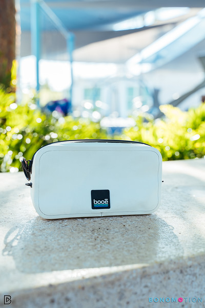 Booe Bags- MIAMI products-bts-3.jpg