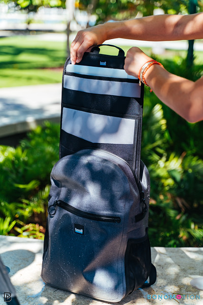 Booe Bags- MIAMI products-bts-63.jpg
