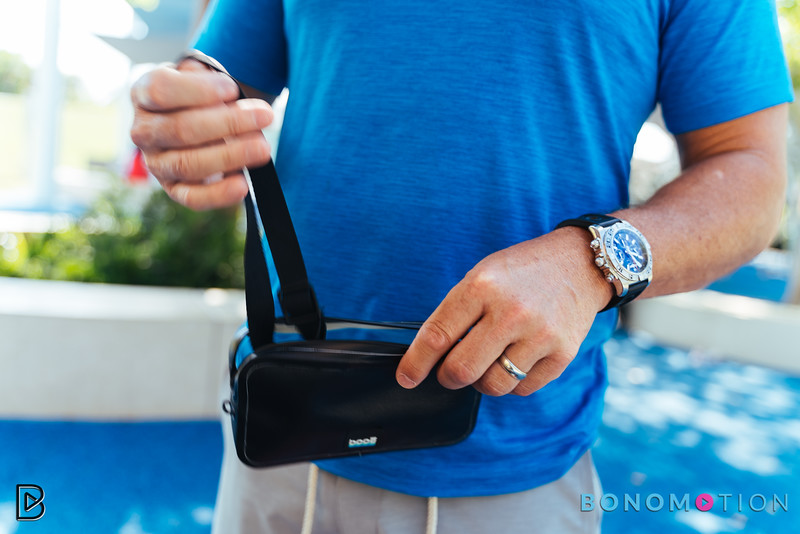 Booe Bags- MIAMI products-bts-30.jpg