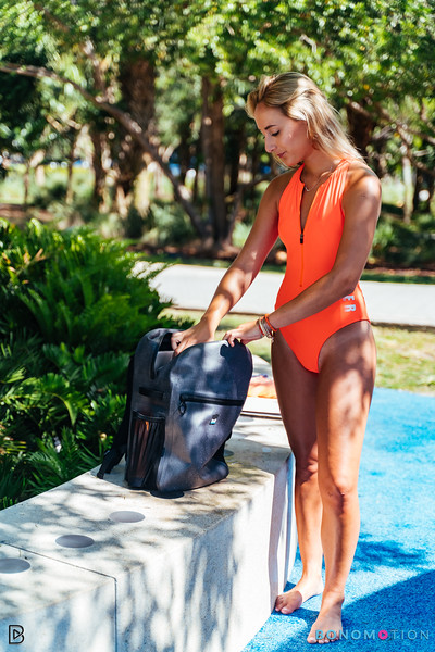 Booe Bags- MIAMI products-bts-65.jpg