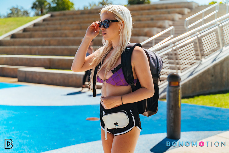 Booe Bags- MIAMI products-bts-83.jpg